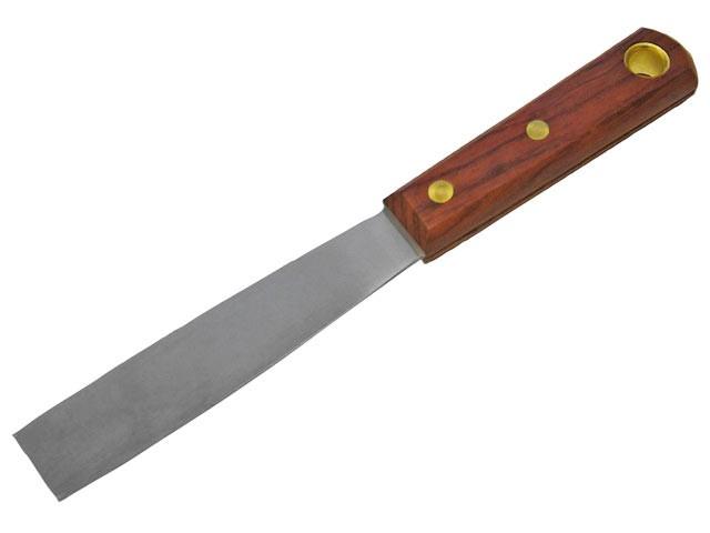 Professional Chisel Knife 38mm