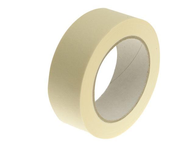 Masking Tape 38mm x 50m