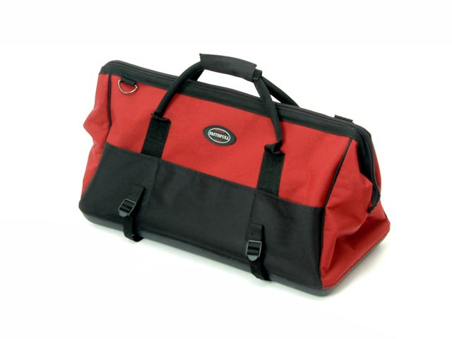 Hard Base Tool Bag 61cm (24in)