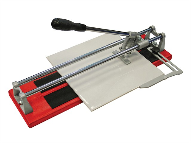 Trade Tile Cutter 400mm