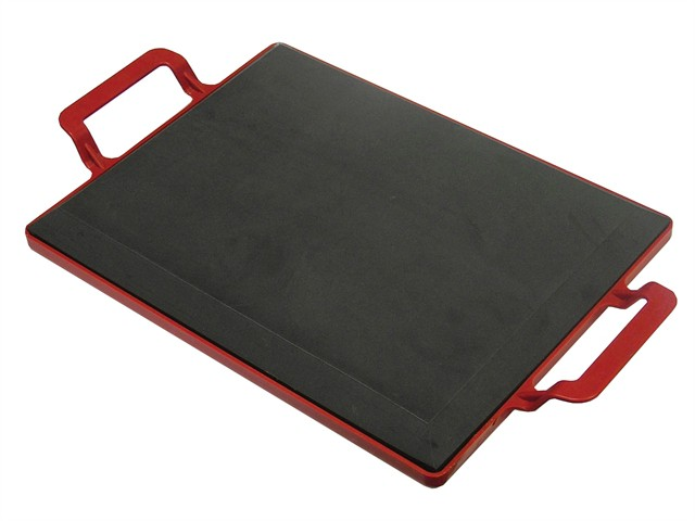 Kneeler Board Soft Insert