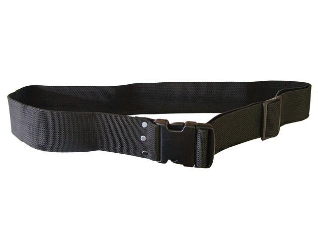 Webbing Belt - 50mm Wide