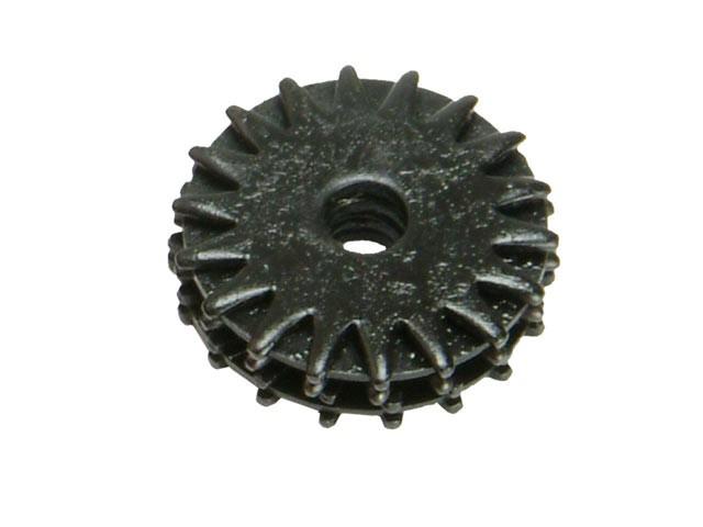 Spare Wheel Cutter for Wheel Dresser
