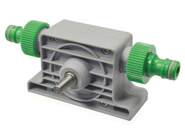 Water Pump Attachment 660 L/H