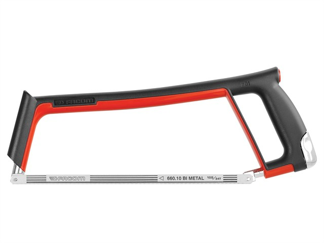 601 Hacksaw 300mm (12in)