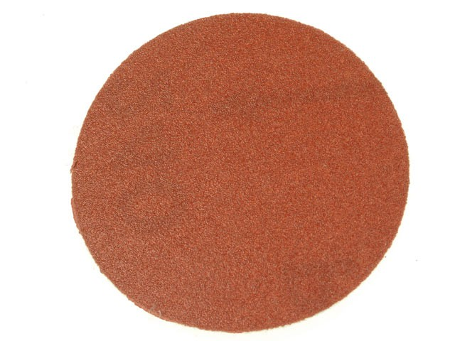 Abrasive Disc 50mm P120 GRIP®