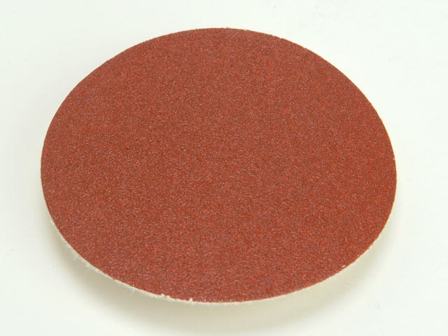 Abrasive Disc 75mm P120 GRIP®