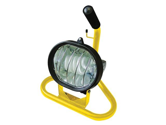 Low Energy Mini Pod Sitelight Pod 36 Watt 240 Volt