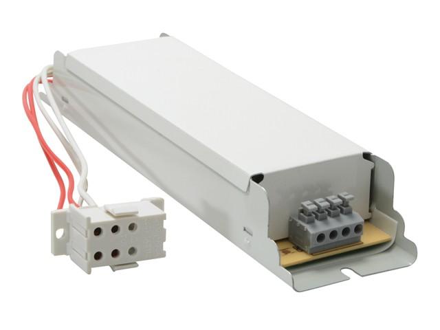 Ballast Unit For 55 Watt Task Light 110 Volt