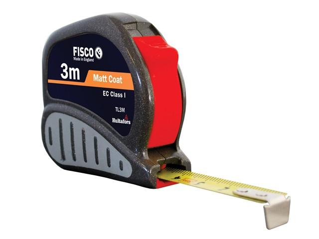 TL3M Tri-lok Pocket Tape 3m (Width 13mm)