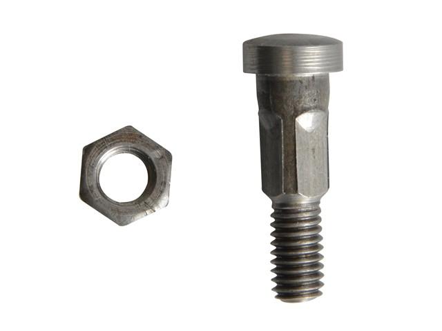 G69NB Nut/bolt for Tinsnips