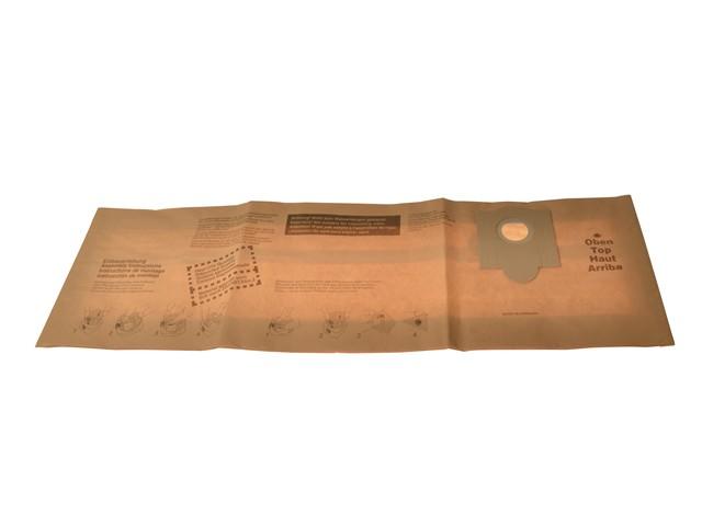 Paper Bag for QB35E 705061 (Single)