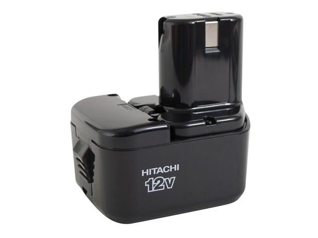 BCC1215 Battery 12V 1.5Ah NiCd