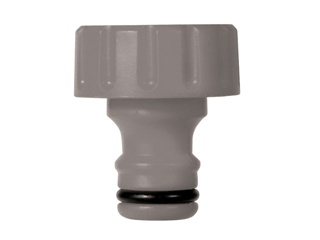 2169 Inlet Adaptor for Reels & Carts