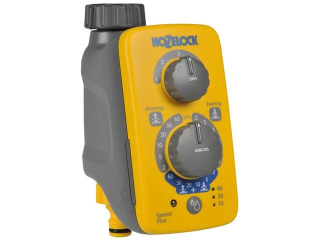 2214 Sensor Controller Plus