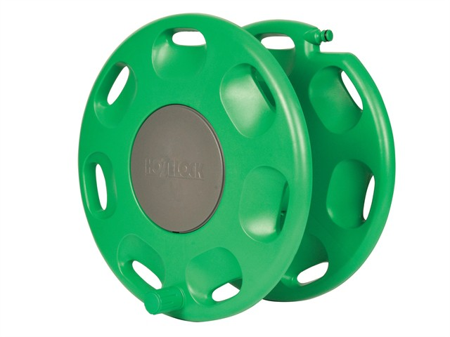 2390 60m Wall Mounted Hose Reel ONLY