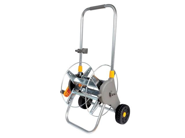 2437 60m Metal Hose Cart ONLY