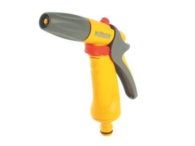 2674 Jet Spray Gun 3 Pattern