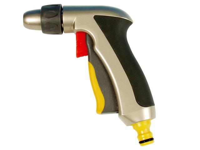 2690 Jet Plus Spray Gun (Metal)