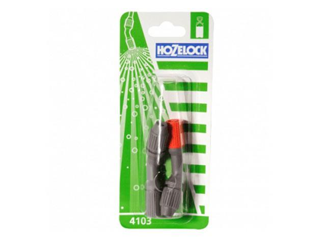 4103 Spray Nozzle Set