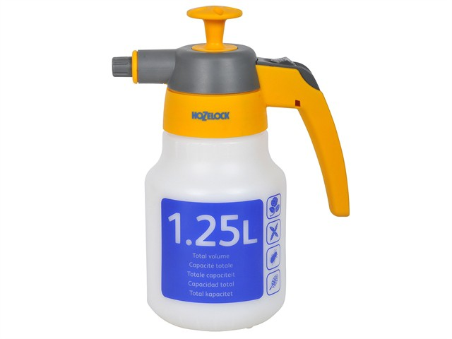 4122 Spraymist Standard Sprayer 1.25 Litre