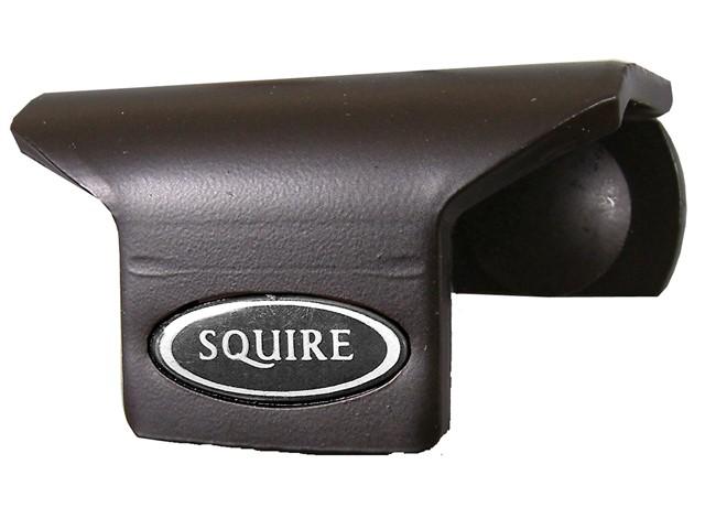 LB2CS Left-Hand Shielded Bracket
