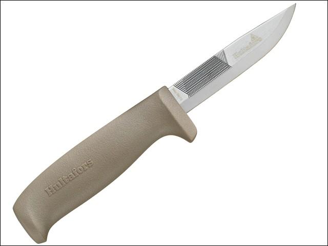 Plumbers Knife MVVS Carded