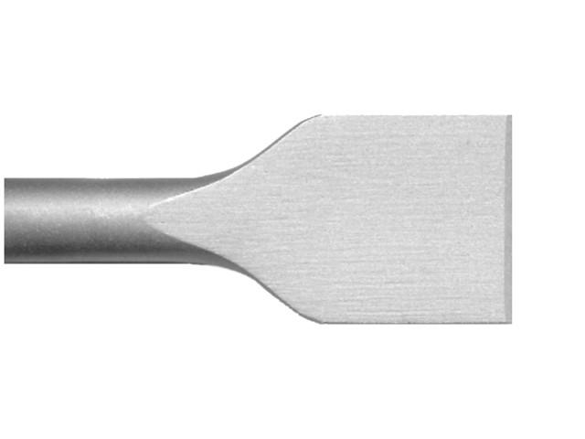 Speedhammer Plus Spade Chisel 40 x 250mm