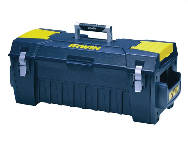 Pro Structural Foam Tool Box 66cm (26in)