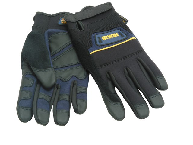 Extreme Conditions Gloves - Large