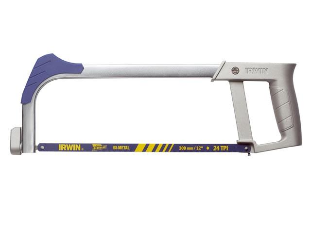 I-75 Hacksaw 300mm (12in)