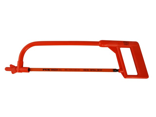 Hacksaw 300mm (12in)