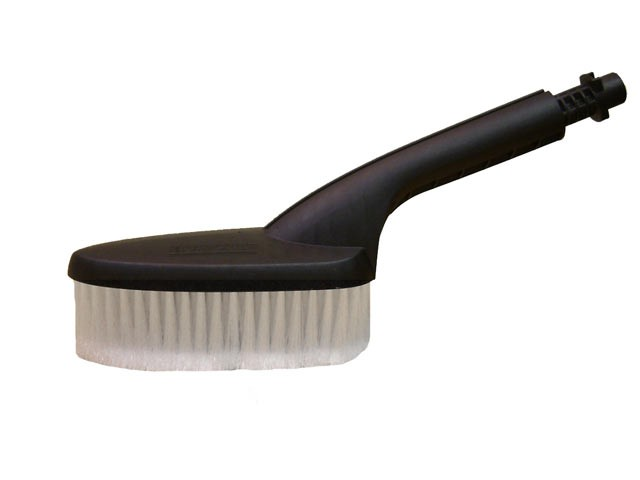 Wash Brush
