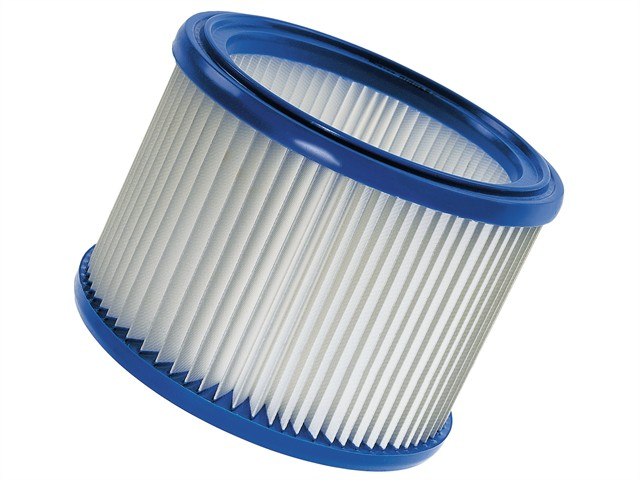 Aero 26-21 PC Replacement Pet Filter (Single)