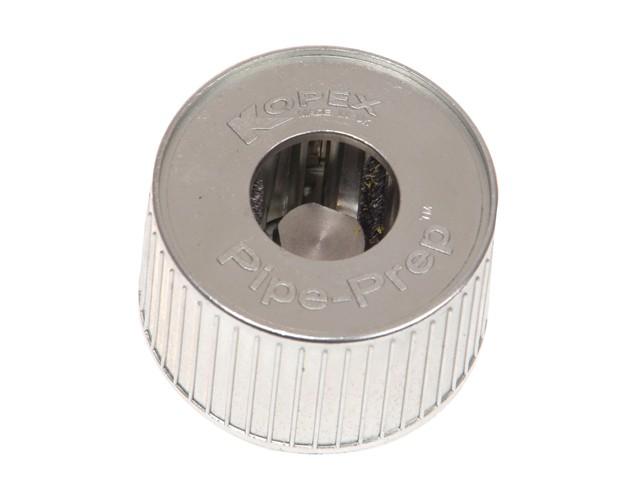 TPPS15 Pipe-Prep™ 15mm