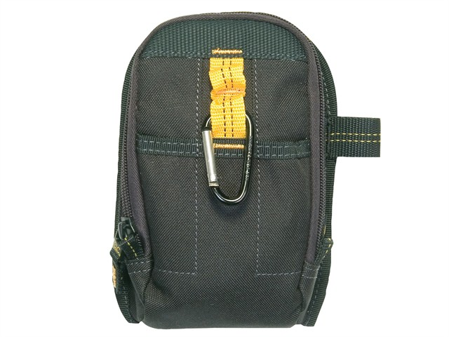 SW-1504 Carry All Tool Pouch 9 Pocket