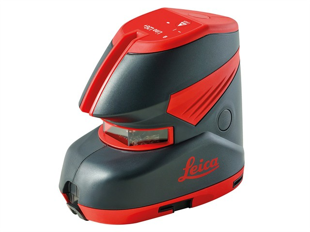 Lino L2+ Cross Line Laser