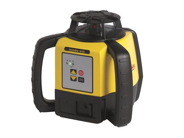 Rugby 620 Slope Laser Basic Li-Ion