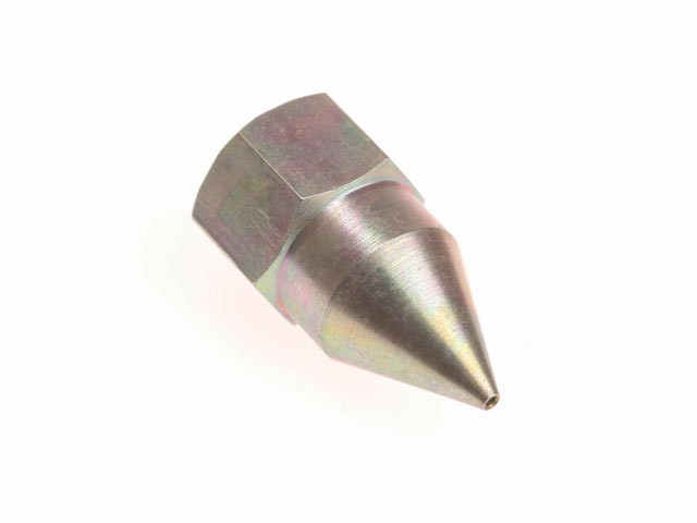 CC1-S Conical Connector