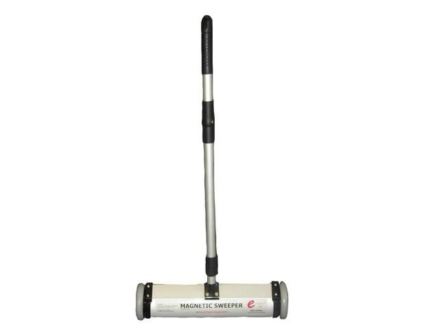 Sweep 400 Magnetic Sweeper