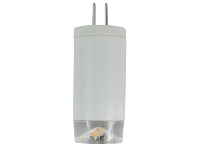 LED G4 Capsule Non-Dimmable 190 Lumen 2.5 Watt 3000K