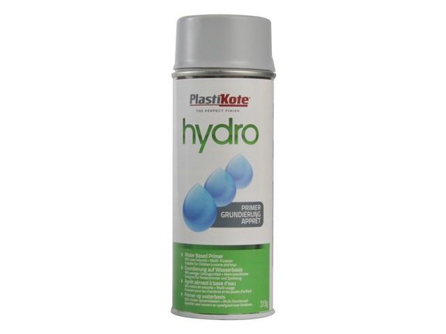 Hydro Primer Spray 350ml