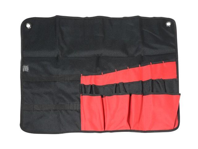13 Pocket Multi-Tool Roll 70 x 46cm