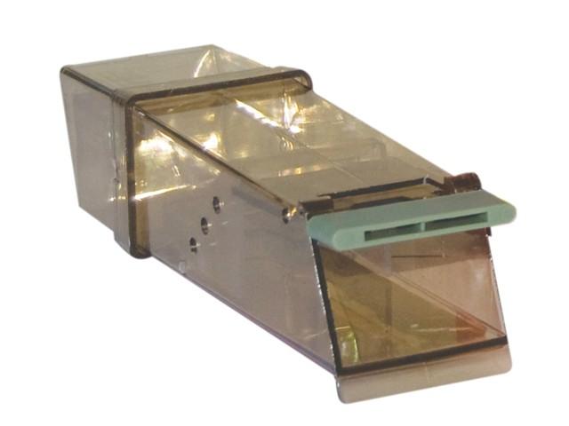 Trip-Trap Humane Mouse Trap (Single Boxed)