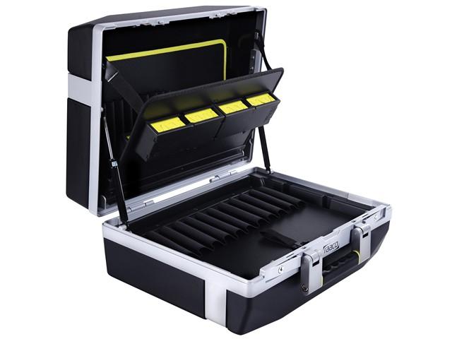 ToolCase Premium XL - 34/4F