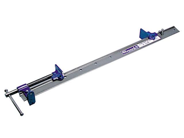 136/7 T Bar Clamp - 1350mm (54in) Capacity