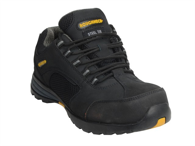 Stealth Composite Midsole Trainers UK 8 Euro 42