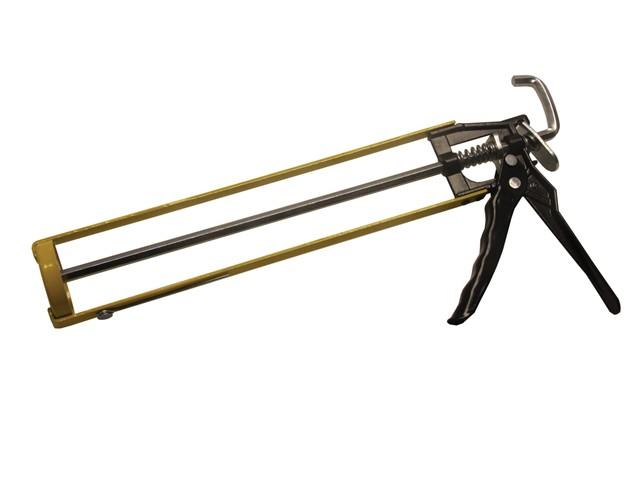 Skeleton Type Caulking Gun 280mm (11in)