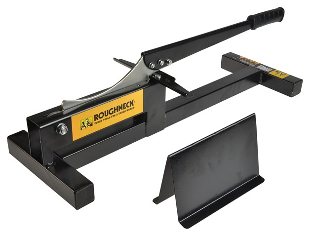 Roughneck Rou36010 Laminate Flooring Cutter