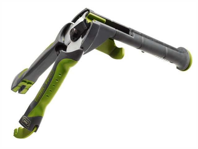 FP222 Fence Pliers